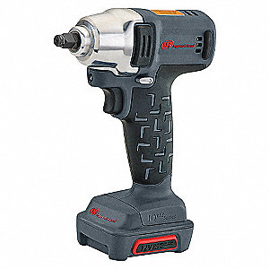 IMPACT DRIVER 3/8IN 12V BARE TOOL