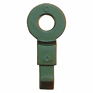 WASHER FILL POINT ID 1/
