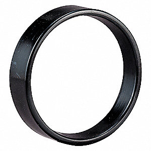 TRIM RING,5 IN. DIA.