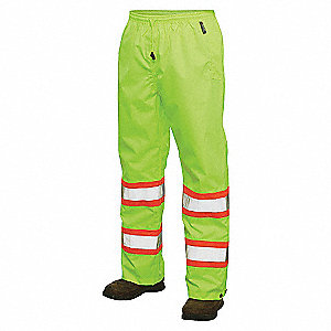 CSA PANT PULL-ON LIGHTWT UNLINED