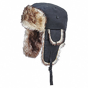 LADIES AVIATOR HAT