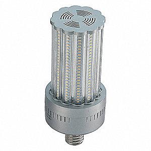 LAMP LED POST TOP E26 100W 3000K