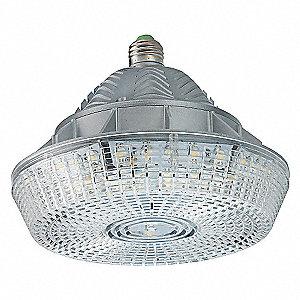 LED RETROFIT LAMP E26 52W 3000K