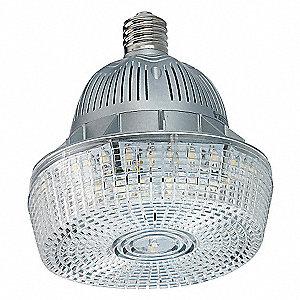 LED RETROFIT LAMP E39 100W 3000K