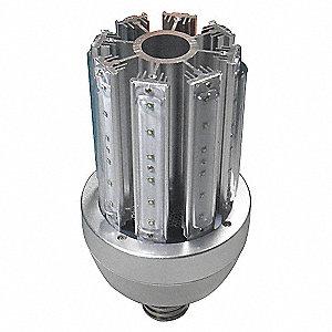 LAMP LED LOW BAY E26 60W 5700K