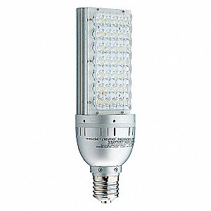 LED RETROFIT LAMP E39 35W 5700K