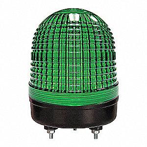 BEACON LIGHT G LED 30 000 HR.