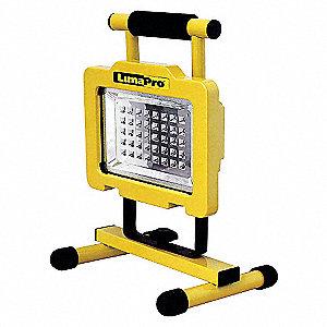 PORTABLE LIGHT LED 16W