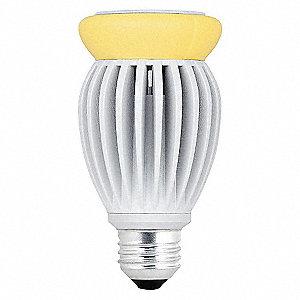LAMP LED A19 E26 18.5W 2700K