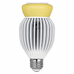 LAMP LED A21 E26 23W 2700K
