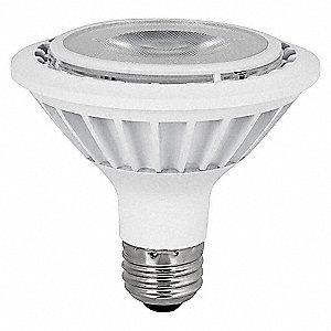 LED LAMP PAR30S E26 15W 2700K