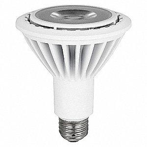 LED LAMP PAR30 E26 15W 3000K