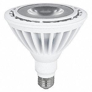 LED LAMP PAR38 E26 20W 5000K