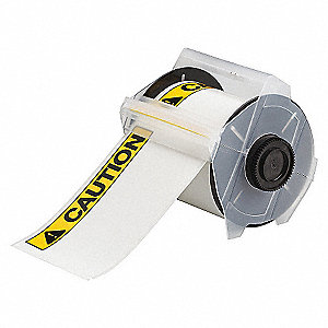 GLOBALMARK TOUGHWASH TAPE