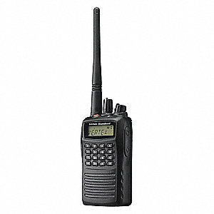 Portable Two Way Radios,5W,512 Ch