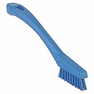 DETAIL BRUSH, BLUE