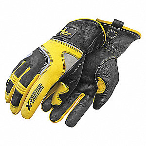 WELDING GLOVES X-TREME PERF S PR