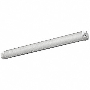 LED Surface Fixture,25-7/8 In. L