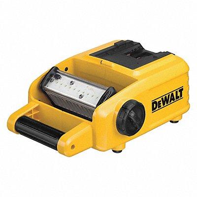 31AC54 - Cordless Worklight LED 12-3/4 1500lm