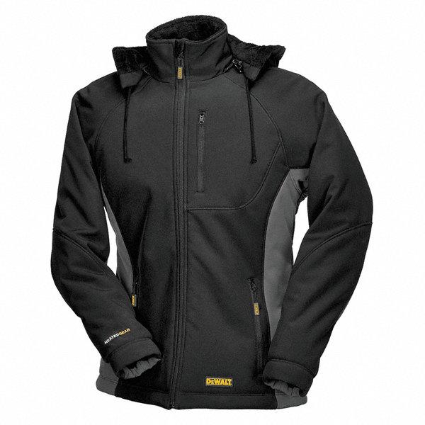 Women S Heated Jacket