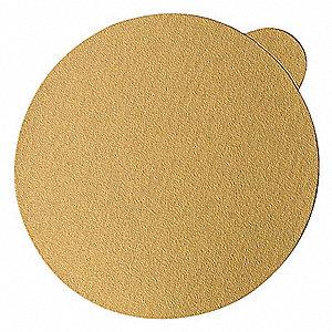 PSA PAPER DISC GOLD 6 DWT 320G