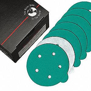 PSA PAPER DISC Q711T 5 5VAC DWT180G