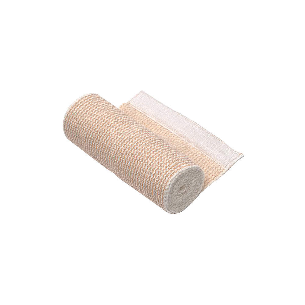 First Aid Only Elastic Bandage Bulk Non Sterile Elastic Fabric