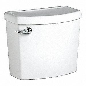 American Standard Cadet 174 3 Flowise 174 1 28 Gpf Toilet Tank