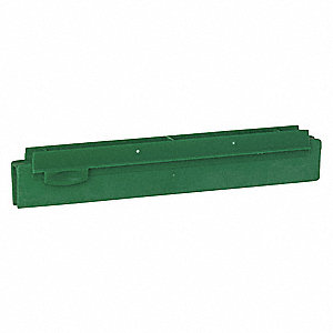 Replacement Squeegee Blade,Rubber