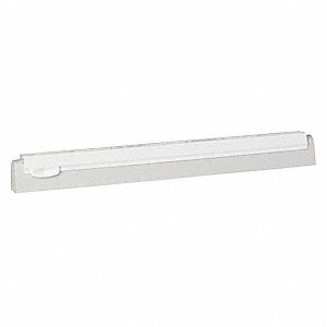 Replacement Squeegee Blade,Foam Rubber