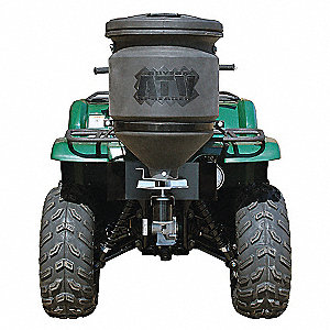 SPREADER ATV 15-GALLON