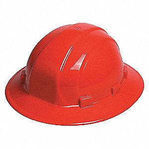 OMEGA II FL BR CSA TP1 6 PT SL RED