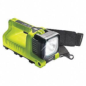 9410L,LI-ION,FST,LED-110V,BK