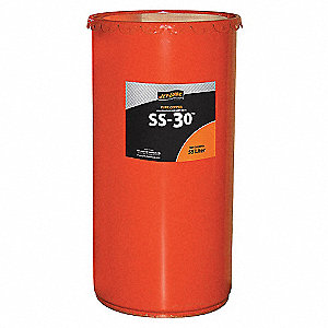 ANTI-SEIZE PURE COPPER 55-LITER
