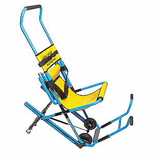 EVACUATION CHAIR EVAC+CHAIR 600H
