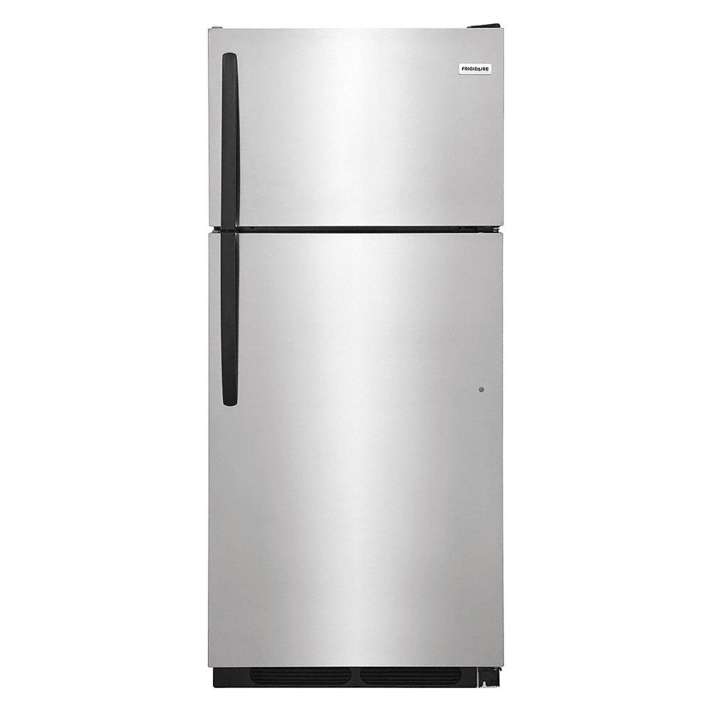 Zoom Out Reset Put Photo At Full Then Double Click Refrigerator