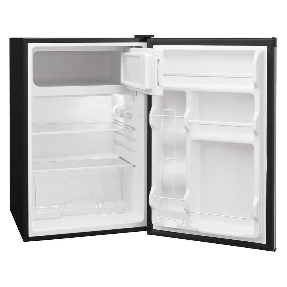 Zoom Out/Reset: Put Photo At Full Zoom U0026 Then Double Click. Refrigerator,  Compact, 4.5cu Ft ...
