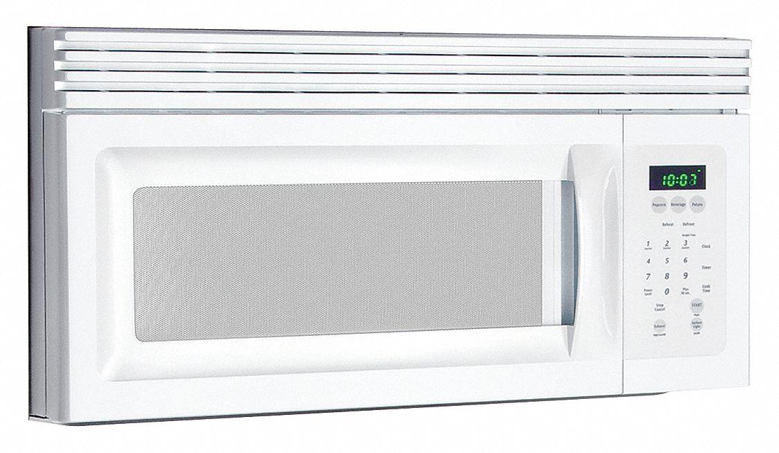 1 1 Microwave Usa