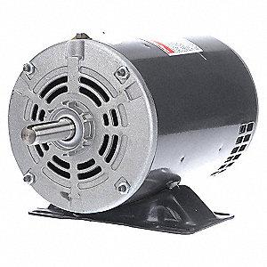 MTR,3 PH,1.5 HP,1725 RPM