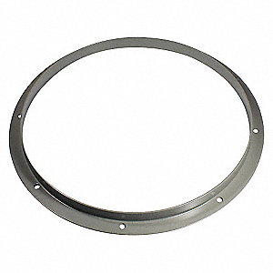 COMPANION FLANGE,21-1/8 IN.