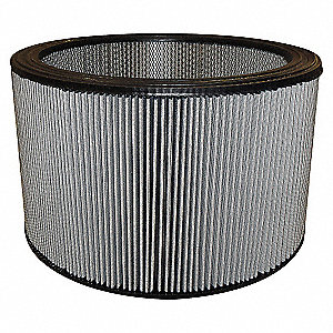 FILTER ELEMENT POLYESTER