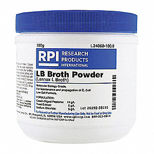 LB Broth (Lennox L Broth),5kg