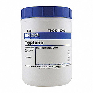 Tryptone,Powder,1kg