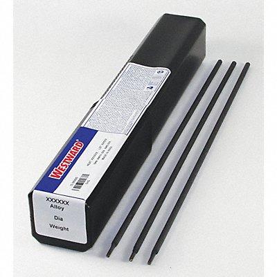 30XN71 - DC Electrode 5 lb Tube 1/8 in dia.