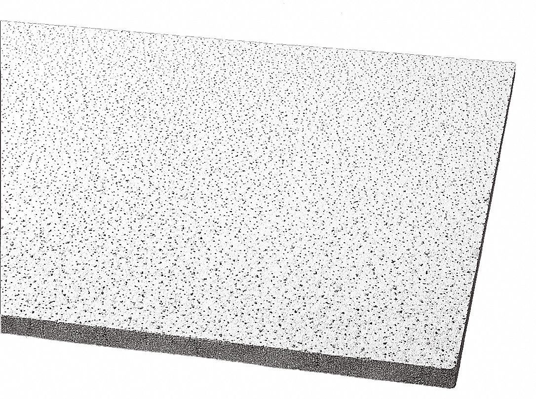 Armstrong ceiling tile24 w24 l34 thickpk12 31lc011810 armstrong ceiling tile24 w24 l34 thickpk12 31lc011810 grainger dailygadgetfo Images