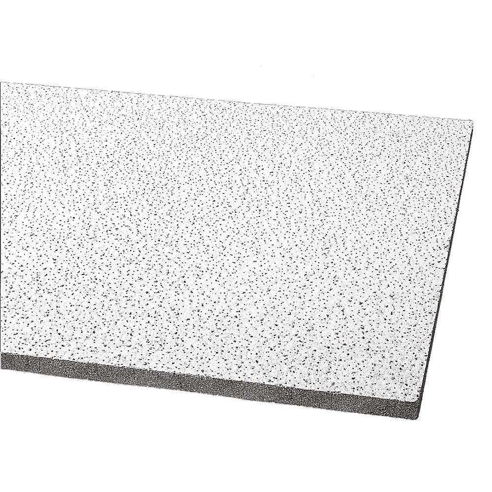 Armstrong ceiling tile24 w24 l34 thickpk12 31lc011810 zoom outreset put photo at full zoom then double click dailygadgetfo Images