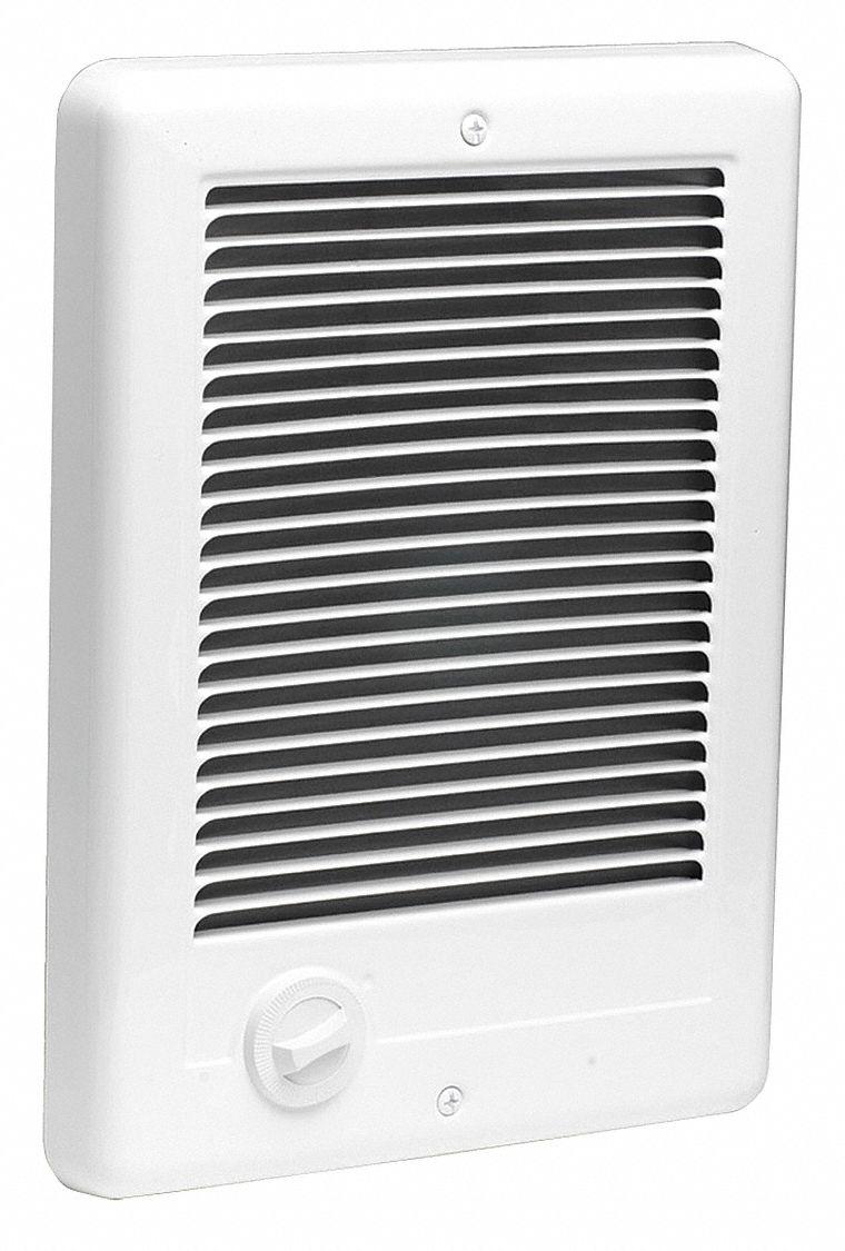Electric Wall Heater Usa