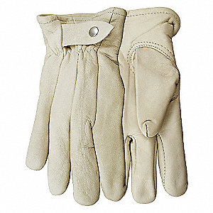 GLOVE GUNSLINGER - XL