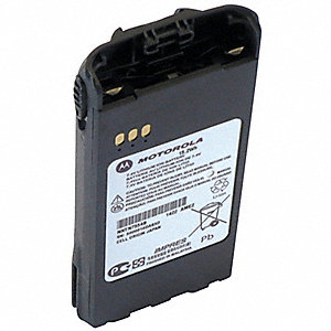 Lithium-Ion   7.5 Voltage   Battery Pack