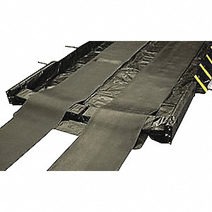 TRACMAT FOR 4906 SERIES SPILLPALS